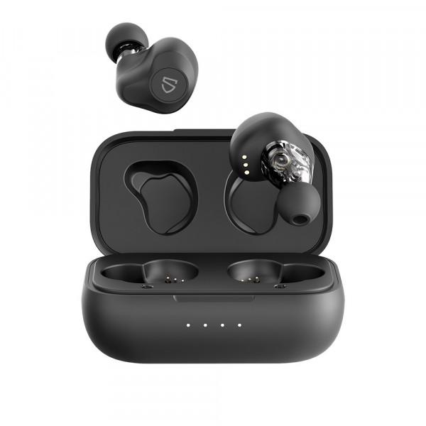 Tai nghe True Wireless Earbuds SoundPeats Truengine 3 SE