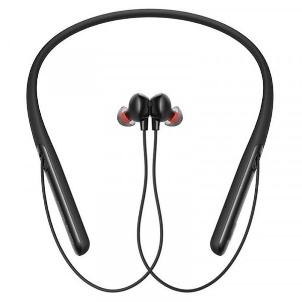 Tai nghe Bluetooth chống ồn Oppo Enco Q1