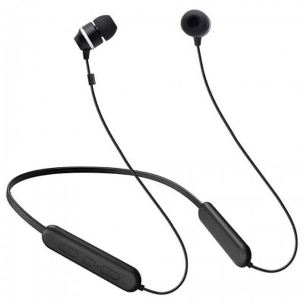 Tai nghe Bluetooth Samsung Galaxy itFit