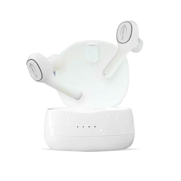 Tai nghe Bluetooth TWS Morello E200