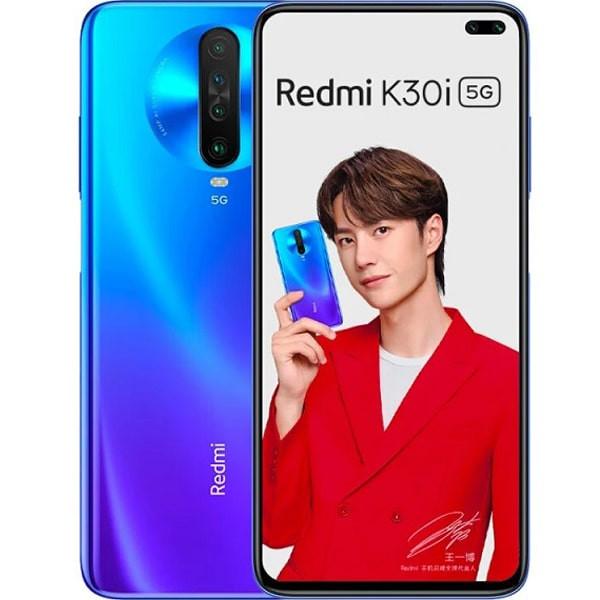 Xiaomi Redmi K30i 5G (6GB|128GB)