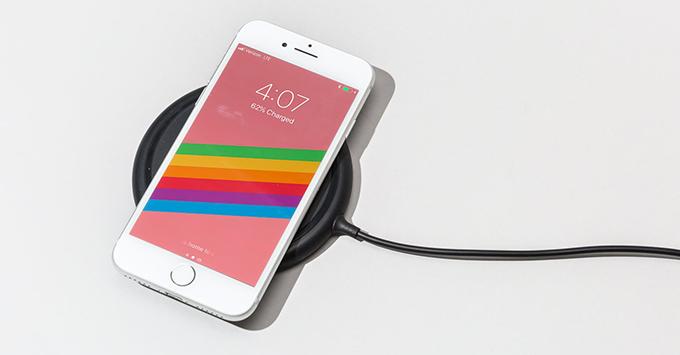 iphone-8-64gb-quoc-te12