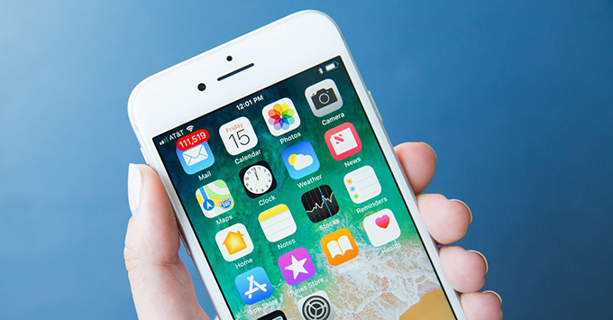 iphone-8-64gb-quoc-te13