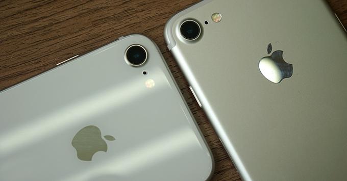 iphone-8-64gb-quoc-te144