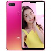 Xiaomi Mi 8 Lite (6GB/64GB)
