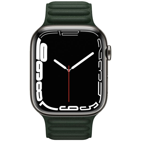 Apple Watch Series 7 45mm (LTE) Chính hãng (VN/A)