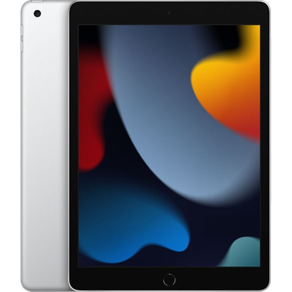 iPad Gen 9 (2021) 64GB Wifi (VN/A)