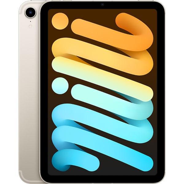 iPad mini 6 64GB Wifi & 4G (VN/A)