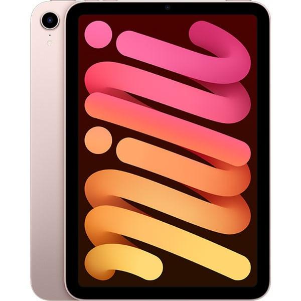iPad mini 6 64GB Wifi (VN/A)