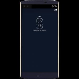LG V10 Bản mỹ (99%-likenew)