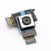 Thay camera sau Galaxy S6