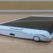 Thay loa thoại Galaxy Note Edge