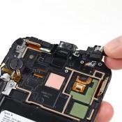 Sửa lỗi wifi Galaxy A7