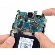 Sửa lỗi wifi Galaxy S4