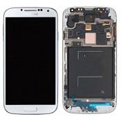 Thay màn hình Galaxy S4
