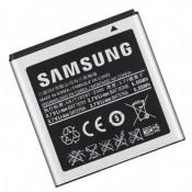 Thay pin Galaxy S4