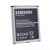 Thay pin Galaxy A7