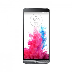 Sửa lổi hiển thị LG G3