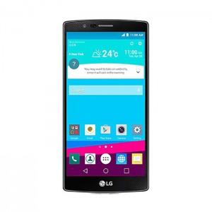 Sửa lổi hiển thị LG G4