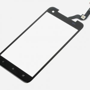 Thay mặt kính HTC Butterfly Verizon