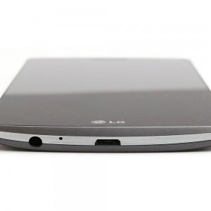 Sửa lổi USB LG G3