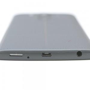Sửa lổi USB LG v10