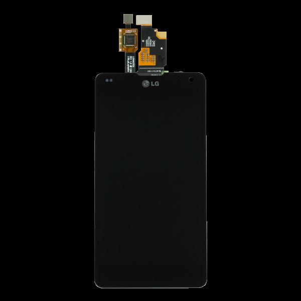 Thay màn hình LG G - F180