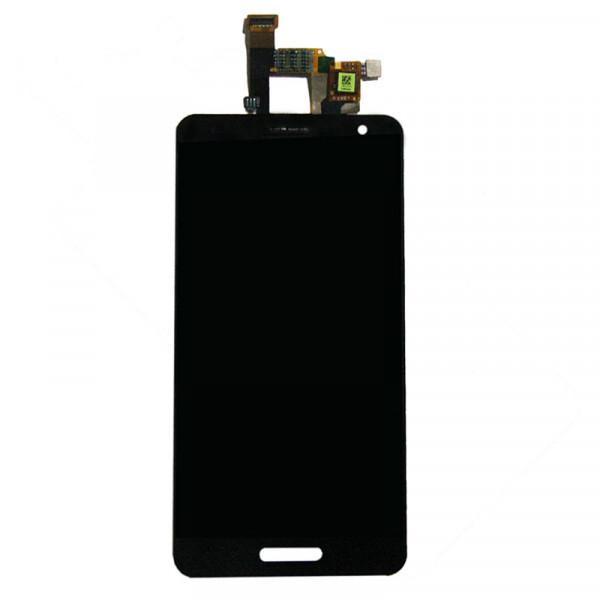Thay màn hình LG GK - F220