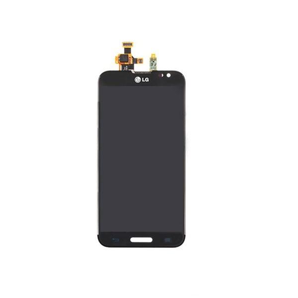 Thay màn hình LG G PRO F240 - E980 - E985 - E988