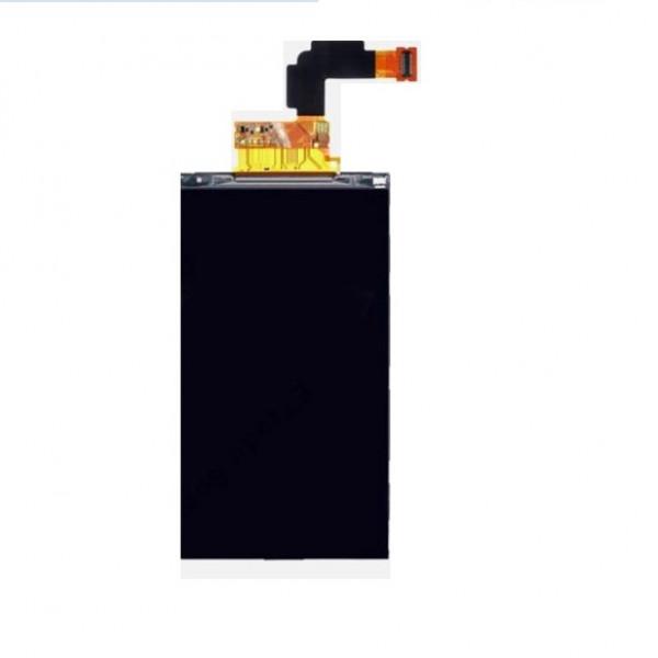 Thay màn hình LG LTE 2 - F160