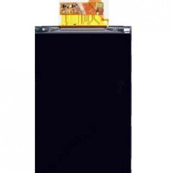 Thay màn hình LG LTE 3 - F7 - F260 - US780