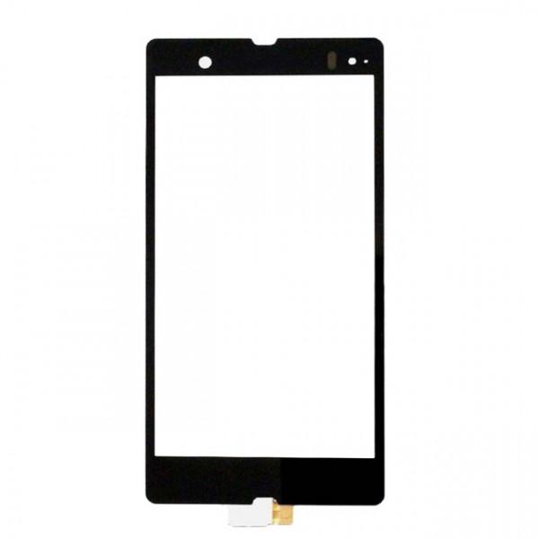Thay mặt kính Sony Xperia Z - C6602 - C6603 - LT36