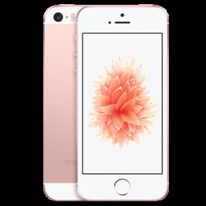 iPhone SE 16GB - CPO