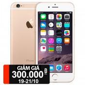 iPhone 6s 64G Quốc Tế 99% (LL/A)