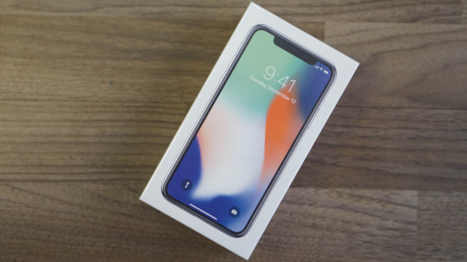 iphone-x-64gb-quoc-te-77