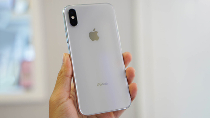 iphone-x-64gb-quoc-te-99