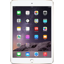 iPad Air 2 - 4G 32GB likenew 99%
