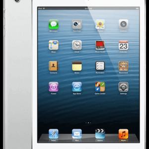 iPad Air Wifi 16GB likenew 99%