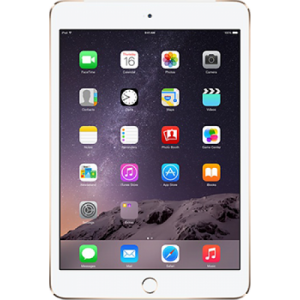 iPad Air 2 - 4G 16GB likenew 99%