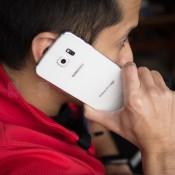 Thay loa thoại Galaxy S6 Edge Plus