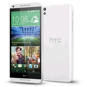 Thay mặt kính HTC Desire 816 G