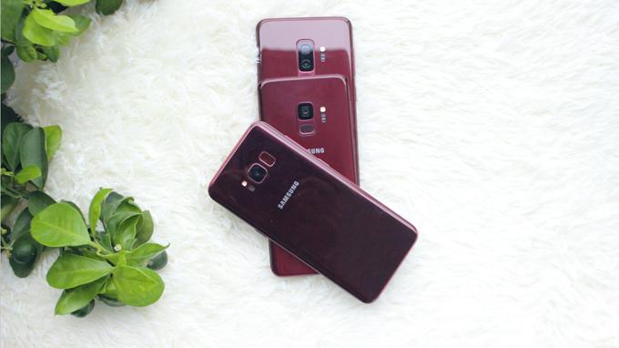 hinh-anh-samsung-galaxy-s8-mau-do-burgundy-red-xtmobile