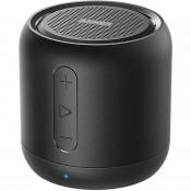 Loa Anker SoundCore Mini