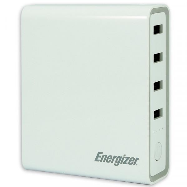 Pin sạc dự phòng MacBook Energizer 20.000 mAh - XP20001PDWE