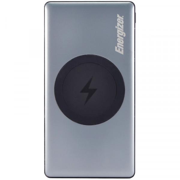 Pin dự phòng không dây Energizer 10.000 mAh 5W - QE10000