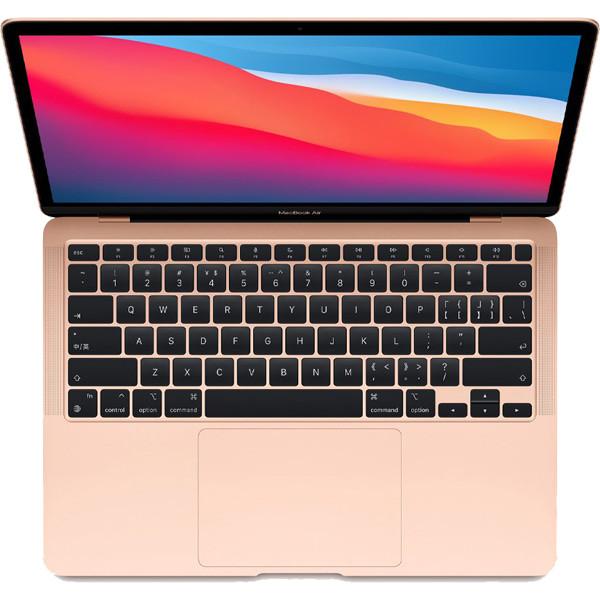 Macbook Air M1 (2020) 13inch (16GB|512GB)