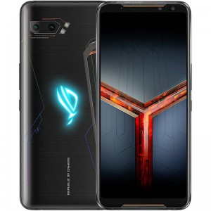 Asus ROG Phone 2 - Tencent Game (8GB|128GB)