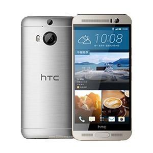 HTC M9 Quốc Tế 99%