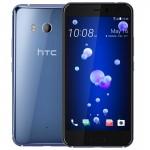 HTC U11 Life Bản Mỹ