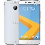 HTC 10 BẢN MỸ 99%